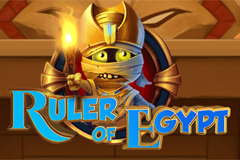 Ruler of Egypt