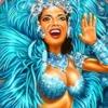 Samba Carnival onlin…