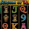 Scrolls of Ra online