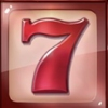 Sevens High online