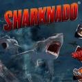 Sharknado Spielautomat