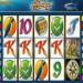 888 casino auszahlung nicht möglich