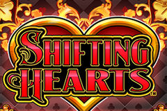 Shifting Hearts