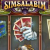 Simsalabim online
