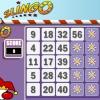 Slingo online spielen