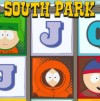 South Park online sp…