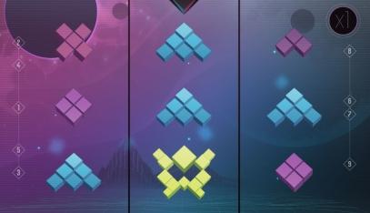 Space Arcade Spielau…