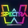 Spectra online