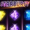 Starburst online