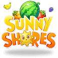 Sunny Shores Yggdrasil