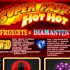 Super Fast Hot Hot online spie…