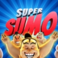 Super Sumo Microgaming