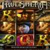 The True Sheriff online spiele…