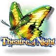 Theatre of Night onl…