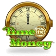 Time is Money online