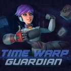 Time Warp Guardian