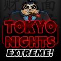 Tokyo Nights Slot