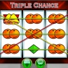 Triple Chance online…