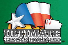 Ultimate Texas Hold'…