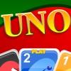 lotto system online spielen