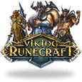 Viking Runecraft onl…