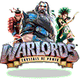 Warlords Crystals of…