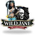 Wild Jane Leander
