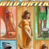 Wild Water online