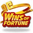 Wins of Fortune Quic…