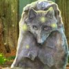 Wolfheart online