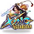 Xing Guardian online