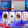 Kostenlos Video Poker spielen