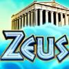 Zeus 3 online