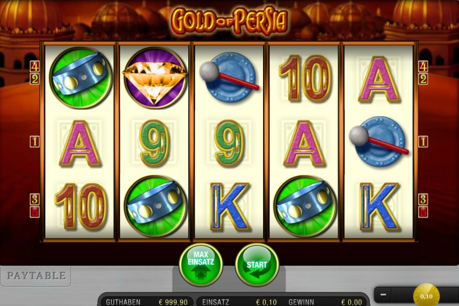 online casino legal kostenlos book of ra