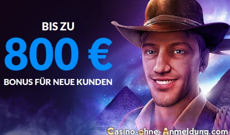 der 800 euro bonus