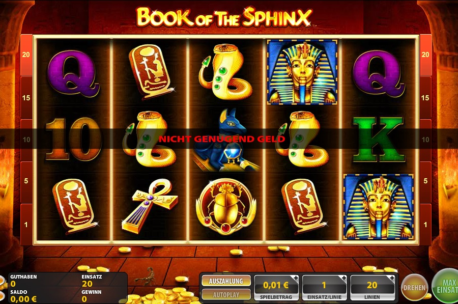 online casino reviewer casino gratis spiele