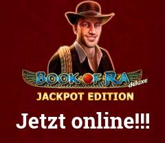 Online-kasino pelata arvostelugu