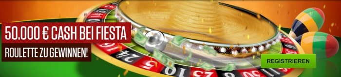 roulette cash