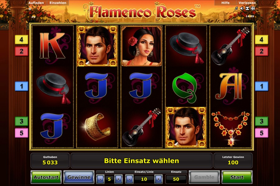 casino gratis online book of ra knacken