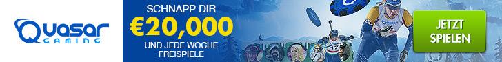 deutsches online casino slotmaschinen gratis spielen ohne anmeldung