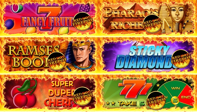 wags to riches spielautomaten