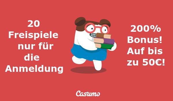 online casino ohne anmeldung online
