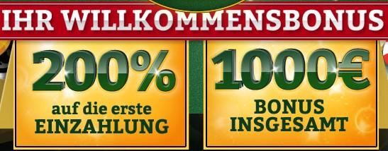 casino online bonus ohne einzahlung darling bedeutung
