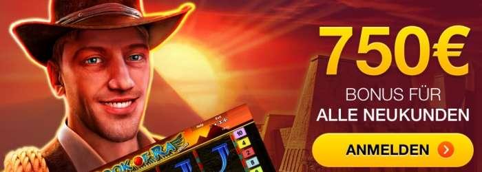 casino bonus ohne anmeldung