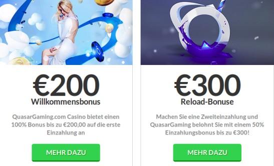 free online casino ohne anmeldung bonus online casino