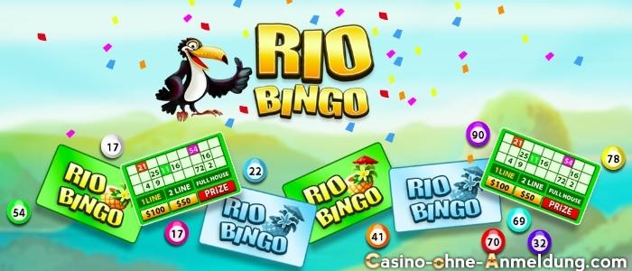 online casino book of ra wolf spiele online