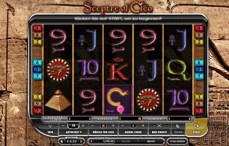 gutes online casino slot spiele gratis ohne anmeldung