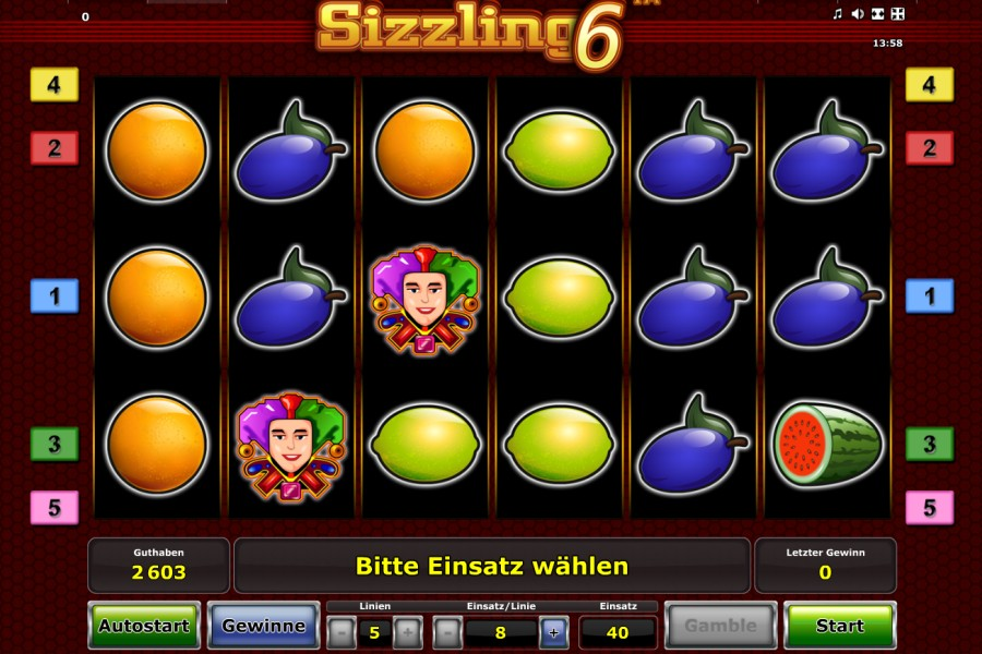 golden palace online casino sizzling hot kostenlos