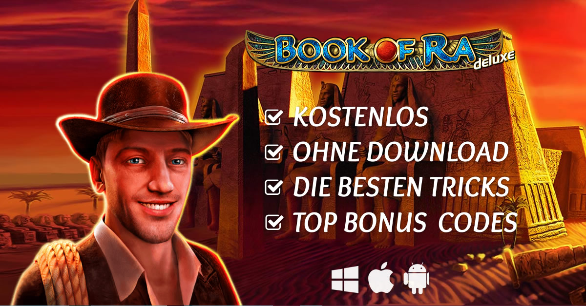 online geld verdienen casino game book of ra