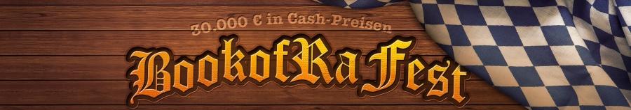 Triple cash wheel